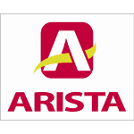 Super Market Arista